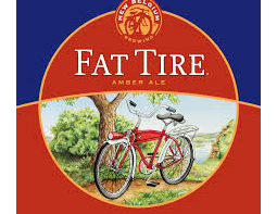 fattire-article